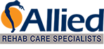 Allied Rehab Care Specialists